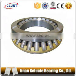 AXK2542/889105 bearing for mini hydroelectric generator with size 25mm*42mm*2mm
