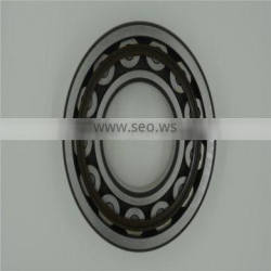 17 years experience manufacturer, All Kinds of Cylindrical roller bearing 22322 eja/va405