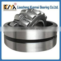 Professional designed double row spherical roller bearing 22226