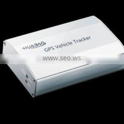 Car gps tracker car/ vehicle gps tracker , Free online tracking vehicle gps tracker