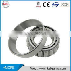 high speed international standard single row bearing all kinds tapered roller bearinghigh precision 32922 110mm*150mm*25mm