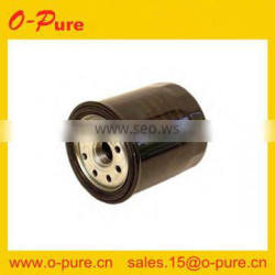 Oil Filter for TOYOTA CAMRY 90915-20003