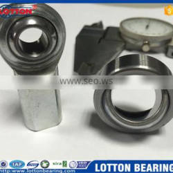 Good Selling Cheap Rod End Spherical Plain Bearing Gk25Sk