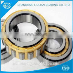 Newest new arrival stock cylindrical roller bearing N412EM