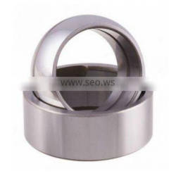 GE10-PW Spherical Plain Bearings 10x22x14 mm GE10D Joint Bearings GE10PW