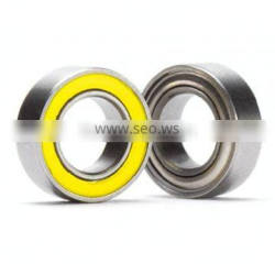High Performance mini ball bearing drawer slides With Great Low Price