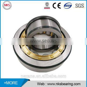 Good performance Cylindrical roller bearing sizes 110*200*53mm NU2222