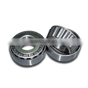 Single Row Tapered Roller Bearing 30340 with High Quality