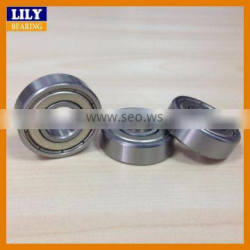 High Performance Inch Rhp Ball Bearing With Great Low Prices !