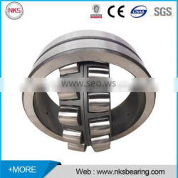 chinese manufacturers wholesales good quality 232/750W33 232/750KW33 750mm*1360mm*475mm Spherical roller bearing
