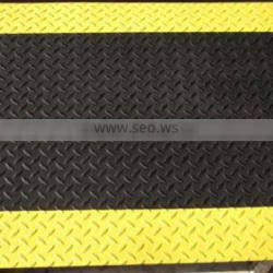 High Quality Clean Room ESD Anti-fatigue Floor Mat Sheet