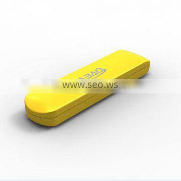 relay power cut off mini gps vehicle tracker for car anti theft