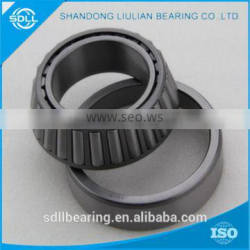 Best quality new coming tapered cooper roller bearing 30315