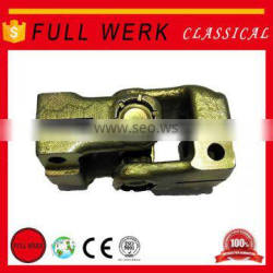 Precise casting FULL WERK steering joint and shaft daihatsu parts for long using life