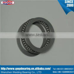 2015 high performance rod end bearing with high speed YAR 211-2F