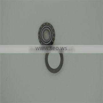 China supplier good quality roller bearing high speed taper roller bearing EE 752305/752380
