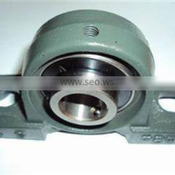 strong solidity pillow blocks diamond flanged units UCP201