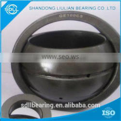 Designer most popular phs joint bearing GE100ES