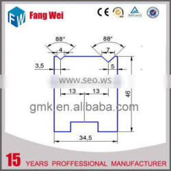 New coming Reliable Quality bending tools die