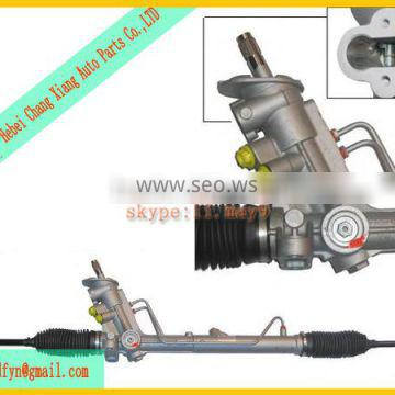 6Q1 423 055 BM power steering pump for VW POLO Saloon year 2002