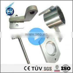 The best service for used steam automatic tunnel car wash machine parts