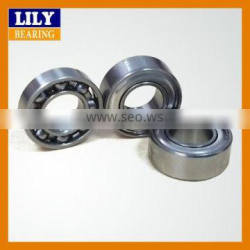 Performance Water Pump Stainless Steel Ball Bearing With Great Low Prices !