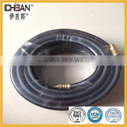 ISO3821 High Pressure Air Rubber Hose Manufacturer