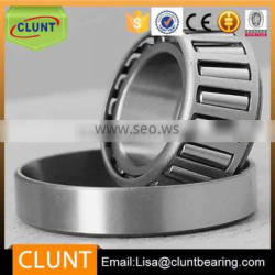 OEM service Tapered Roller Bearing 31306 with High Quality