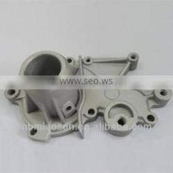 Alloy Aluminum Auto Engine Parts