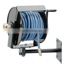 High pressure jet washer hose with factory price