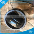 Best quality antique cross joint bearing for tractor GE60ES