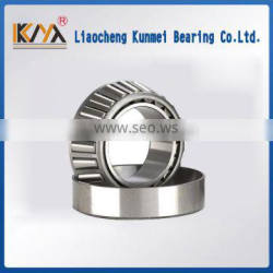 chinese imports wholesale 33208 Tapered Roller Bearing for weaving loom