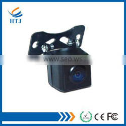 CMOS night vision car back up camera for big screen without noise spots