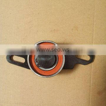 Hot sale 2015 China supply high quality Tensioner 24410-23050