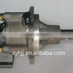 Fast Gearbox Parts Gearbox Cylinder 12JS160T-1707060