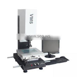 Guangdong Supplier Area Measurement Instrument Mechanical Measuring Instrument Price