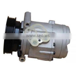 Auto air conditioning parts for GM 20910244 A/C compressor