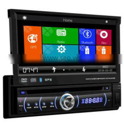 VW Skoda Quad Core Waterproof Car Radio 10.2 Inch 16G