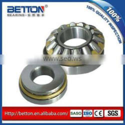 good percision thrust roller bearing 29322E