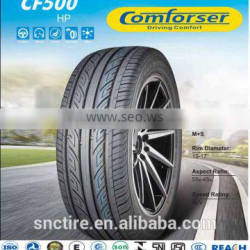 car tires 205 55 16 cheap semi truck tires for sale