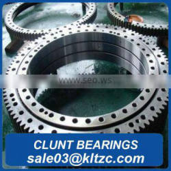 large diameter slewing ring bearing 132.45.2000