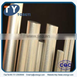 tungsten carbide rod used for tools used for mechanical workshop