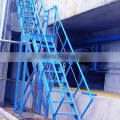 Structural Fiberglass Product, FRP structural supports