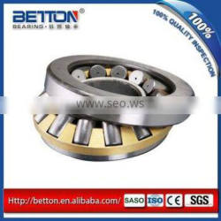 high quality thrust roller bearing 29413M