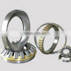 strong solidity Spherical Roller Bearings 29320