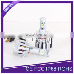 Hot Sale New Product H4 H11 led headlight bulb
