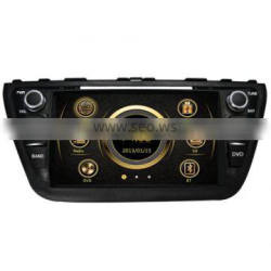 car GPS dvd player for 2014 Suzuki SX4