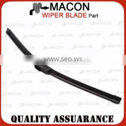 Car Rear Wiper Blade and Rear Wiper size of wiper blades
