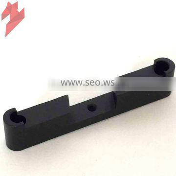 3D Radiator Thermal Fin Cooling Ribs 40*40*11mm 3D Printer Parts/CNC machining part/3d spare part