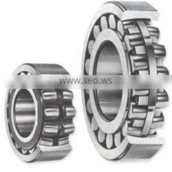 strong solidity Spherical Roller Bearings 21306W33